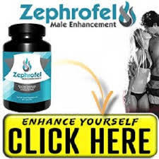 Zephrofel - tablete - akcija - Male enhancement - sastav