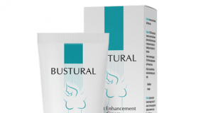 Bustural - recenzije - Amazon - test