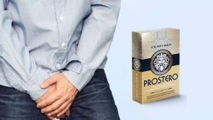 Prostero - gel - test - ebay