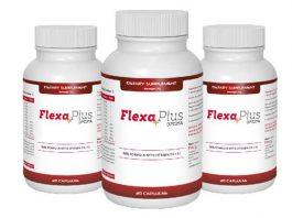 Flexa Plus New - nuspojave - kako funkcionira - test