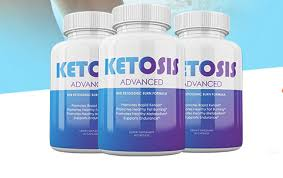 Ketosis Advanced Diet - test - Hrvatska - kako funckcionira