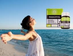 Parazitol-review