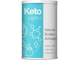 Keto Light+ - ljekarna - test - tablete