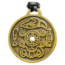 Money Amulet – kako funckcionira – ebay – forum